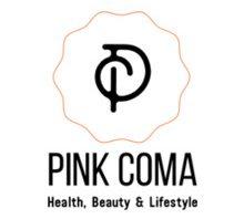Pink Coma