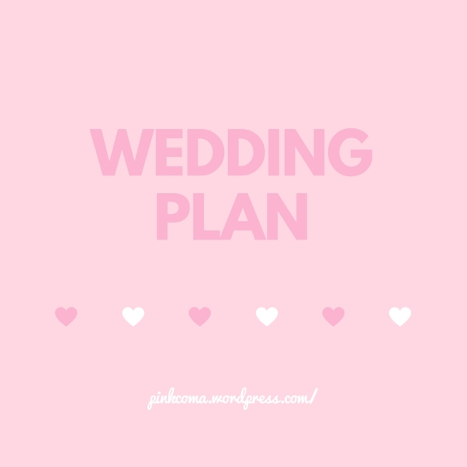 Wedding Plan.jpg