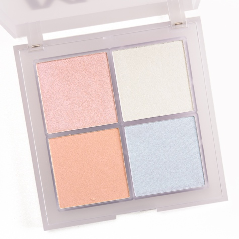 milk-makeup_holiday-2017_002_palette.jpg
